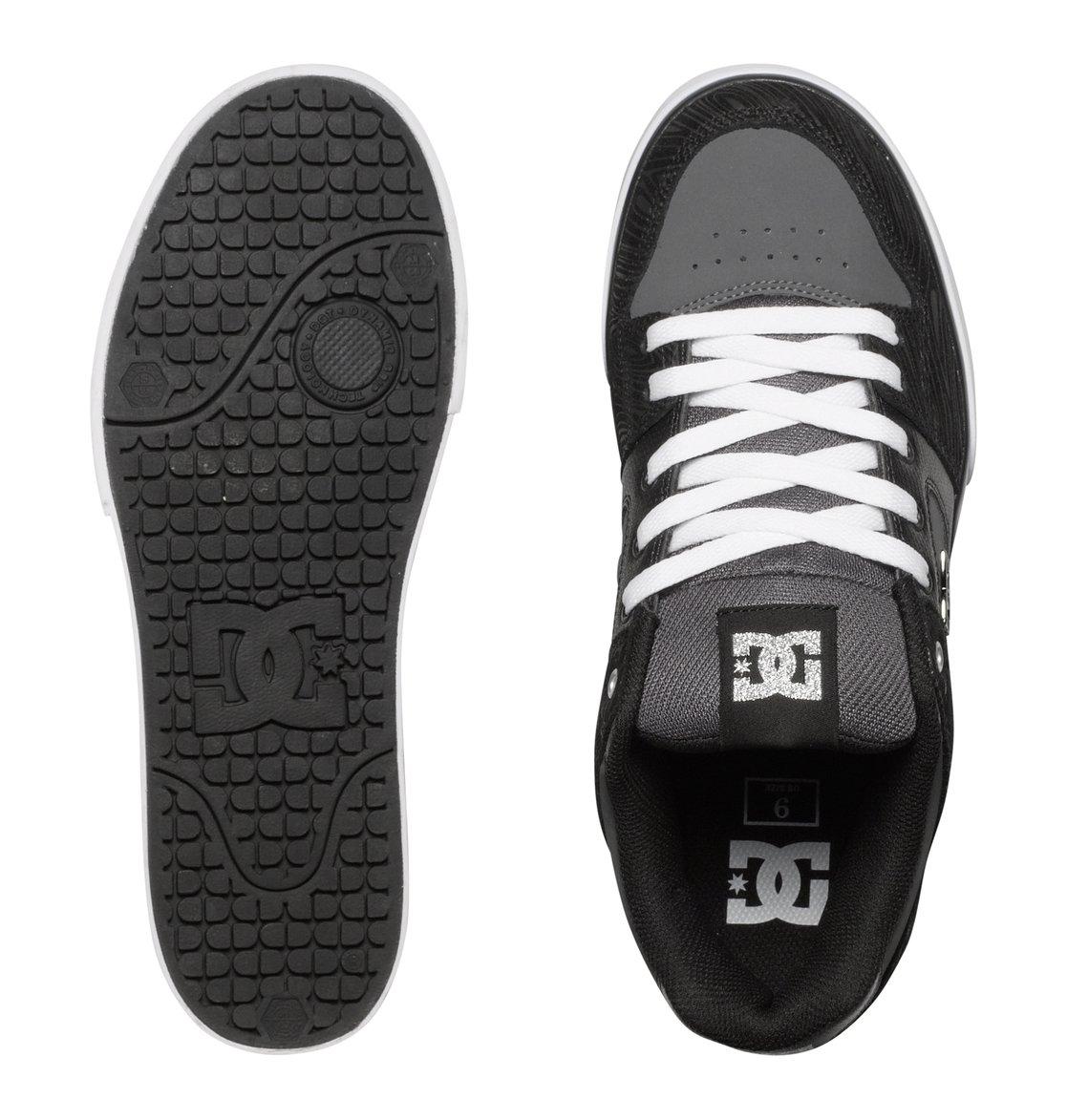 a625a60fd6 3 Men s Pure XE Shoes 301722 DC Shoes
