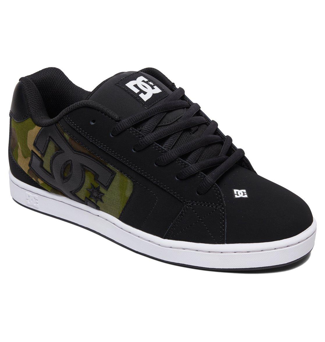 768b1e7ff Net SE Shoes