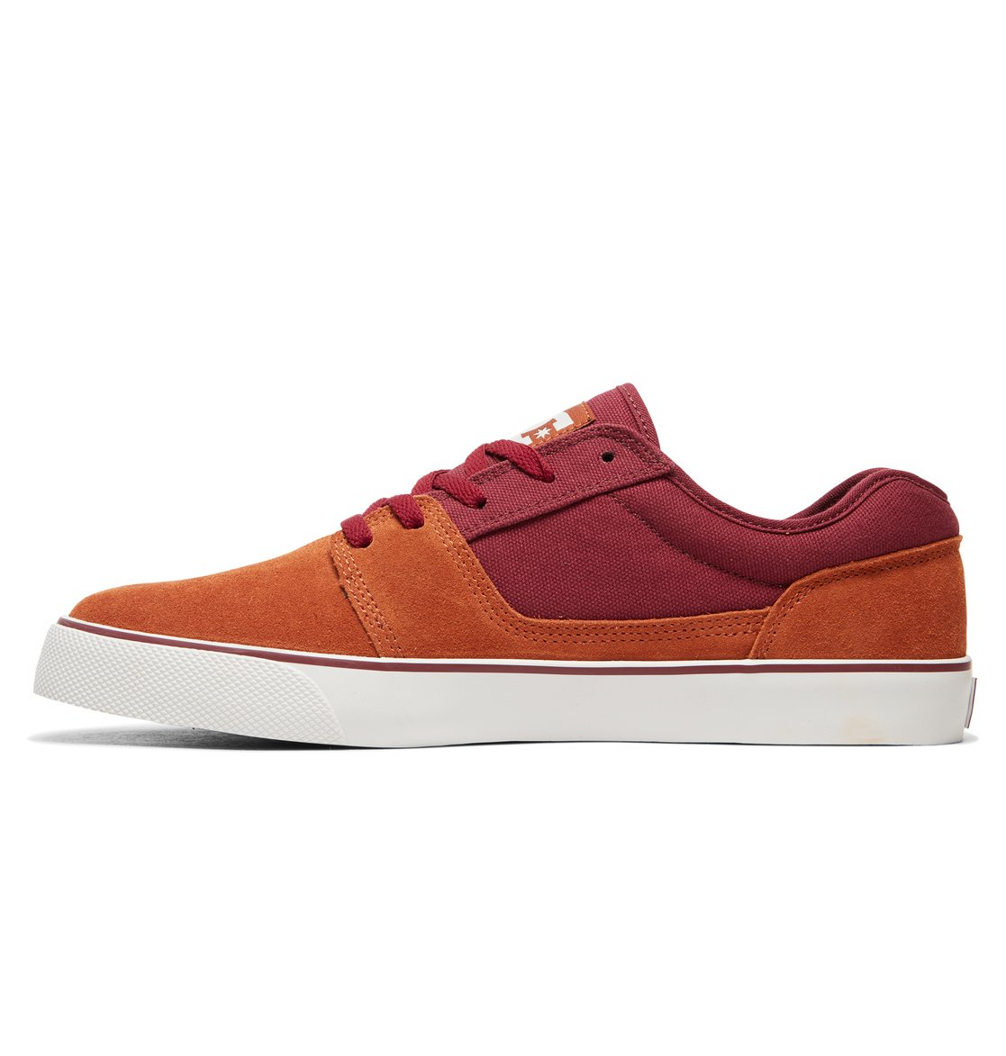 DC-Shoes-Tonik-Baskets-pour-Homme-302905 miniature 35