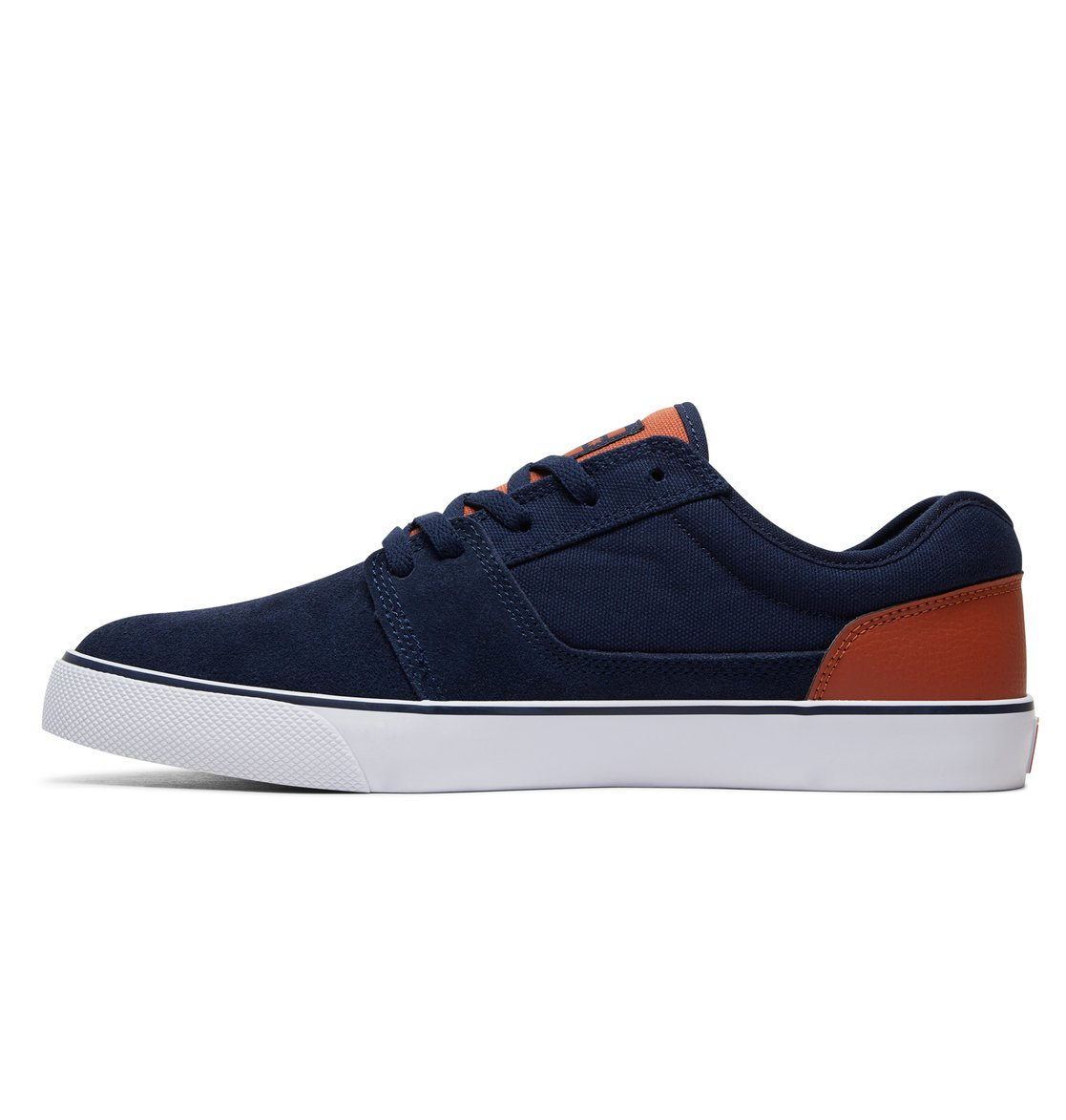 DC-Shoes-Tonik-Baskets-pour-Homme-302905 miniature 9