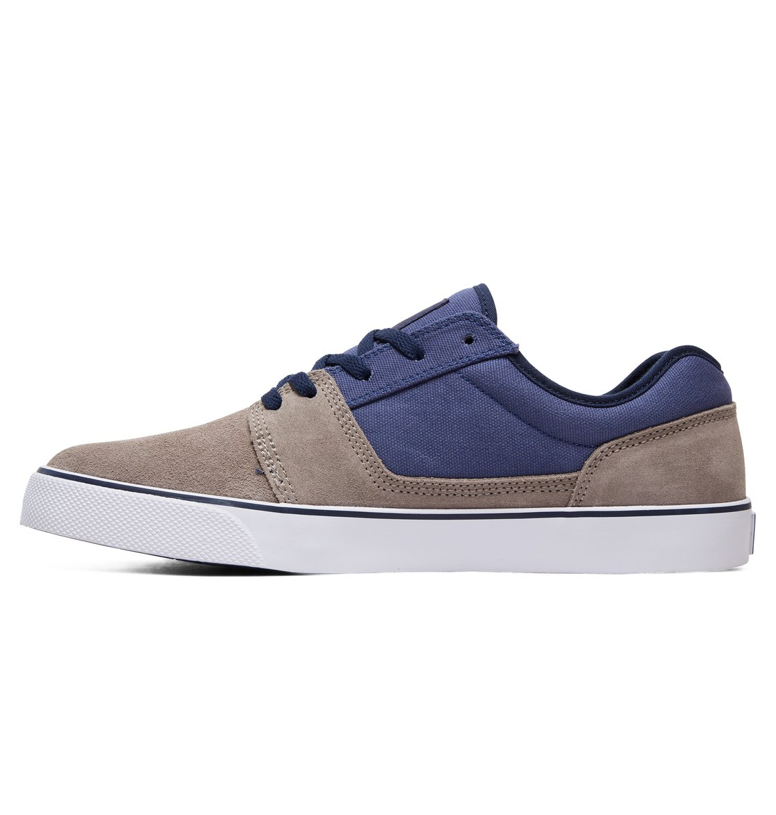 DC-Shoes-Tonik-Baskets-pour-Homme-302905 miniature 43