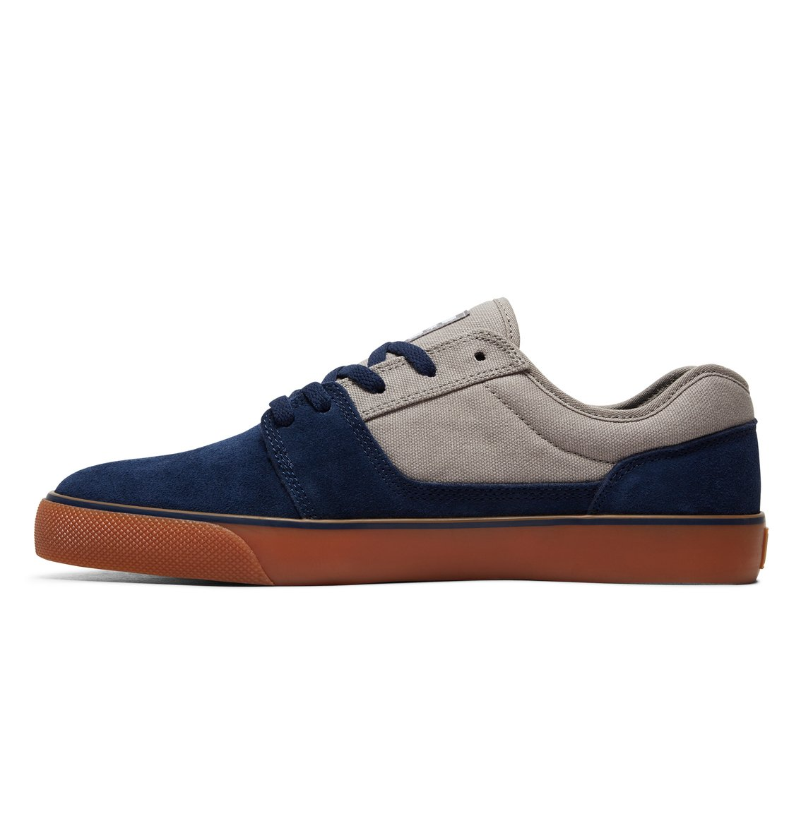 DC-Shoes-Tonik-Baskets-pour-Homme-302905 miniature 4