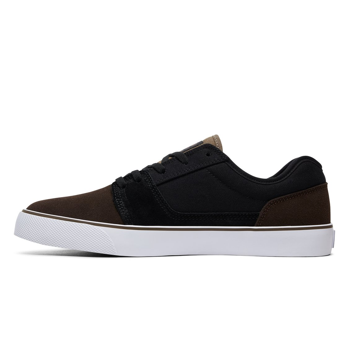 DC-Shoes-Tonik-Baskets-pour-Homme-302905 miniature 22