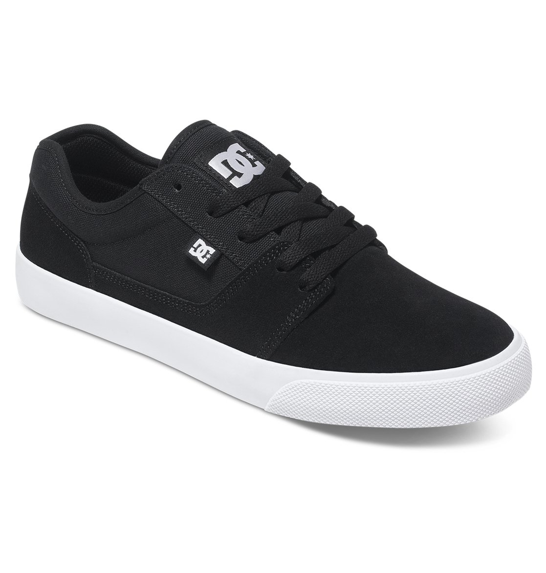 DC-Shoes-Tonik-Baskets-pour-Homme-302905 miniature 25