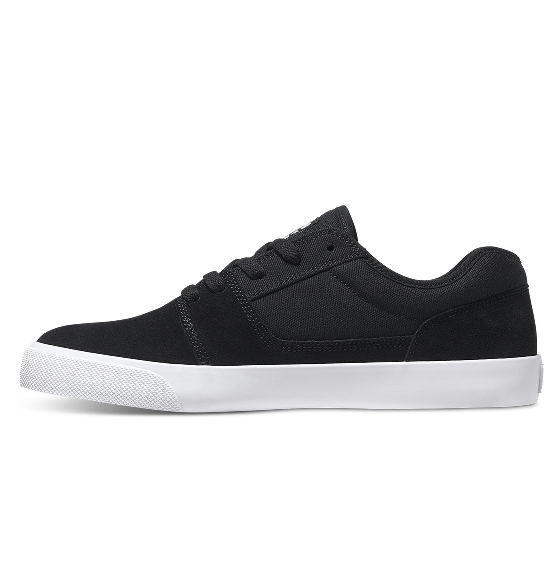DC-Shoes-Tonik-Baskets-pour-Homme-302905 miniature 26