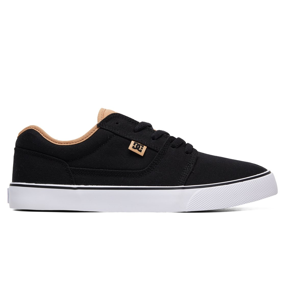 92a451aa2c4c5 0 Tonik TX Shoes Grey 303111 DC Shoes