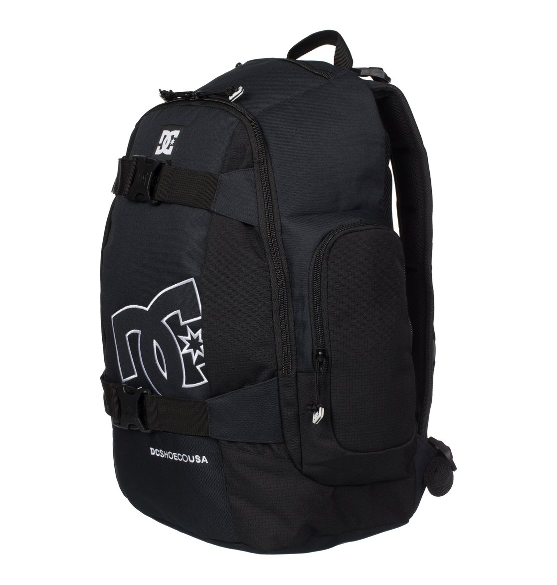 94af1e66823 1 Wolfbred Backpack 3153040101 DC Shoes