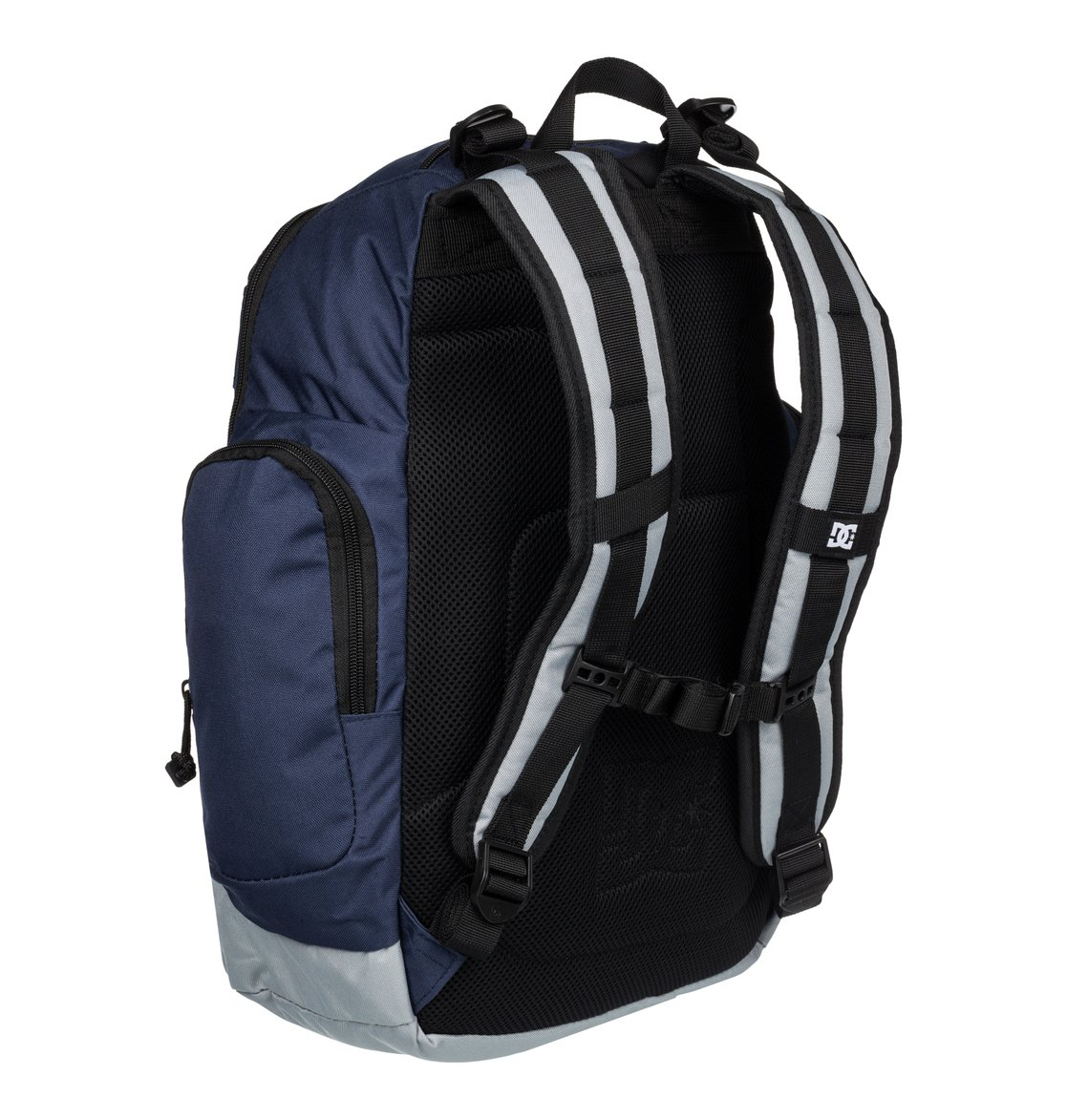 c1b565f50d 2 Wolfbred Backpack 3153040104 DC Shoes