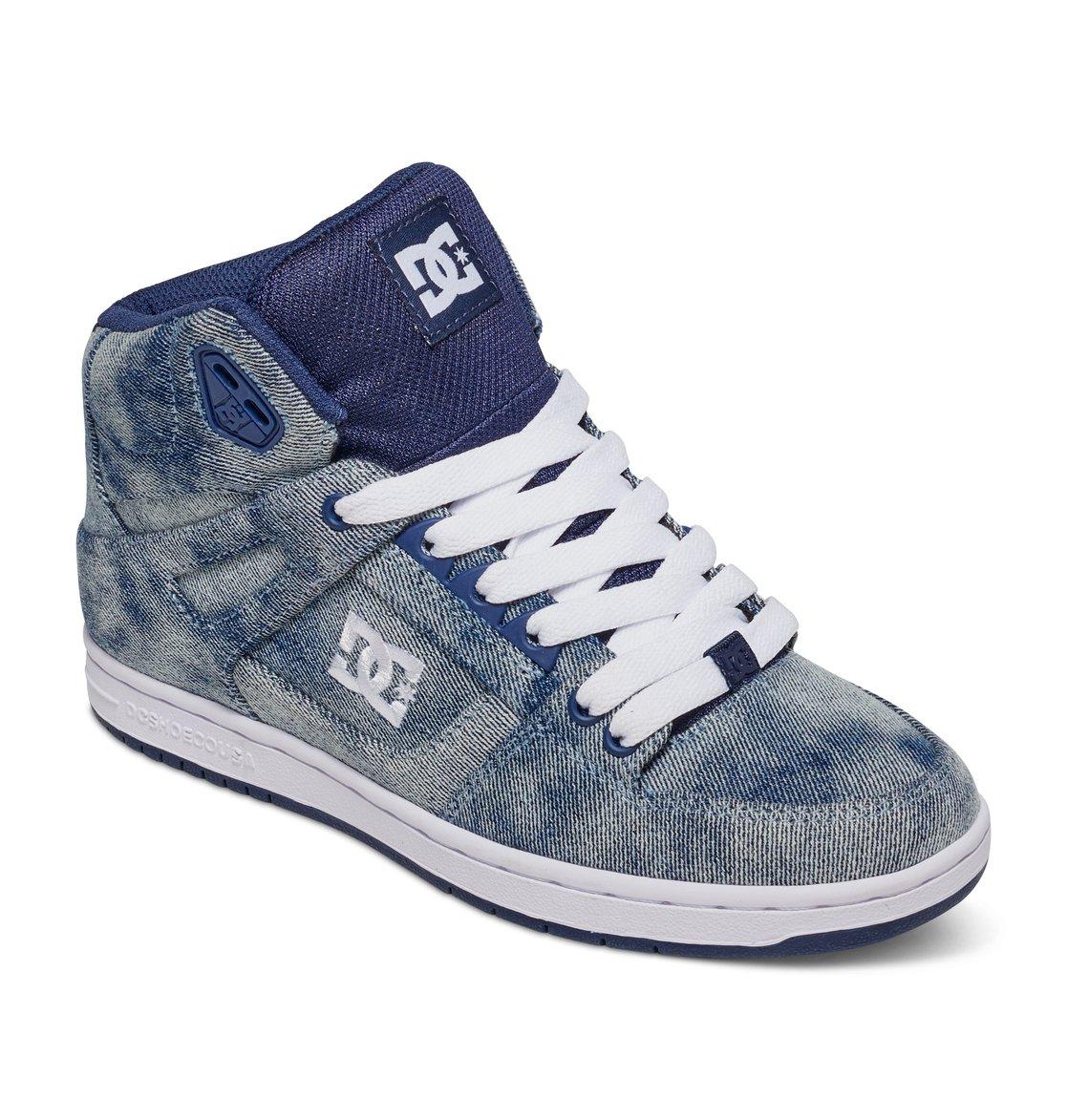 High Women's Shoes Rebound Top 320028Dc Se hxtQsrdC