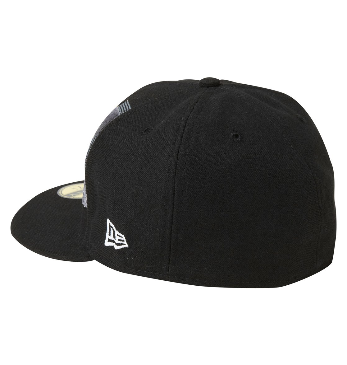 Men's Travis Pastrana Blurr Hat 51300192 | DC Shoes