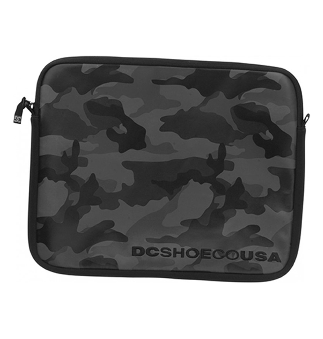 f1fcfbc453 0 Men's Calculate Laptop Sleeve 51390019 DC Shoes
