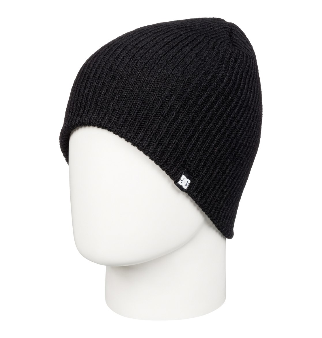 DC-Shoes-Clap-Bonnet-pour-Homme-55310017 miniature 8