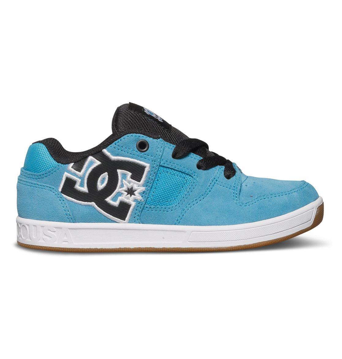 wholesale dealer a381a 12aae Sceptor Ken Block ADBS100134   DC Shoes