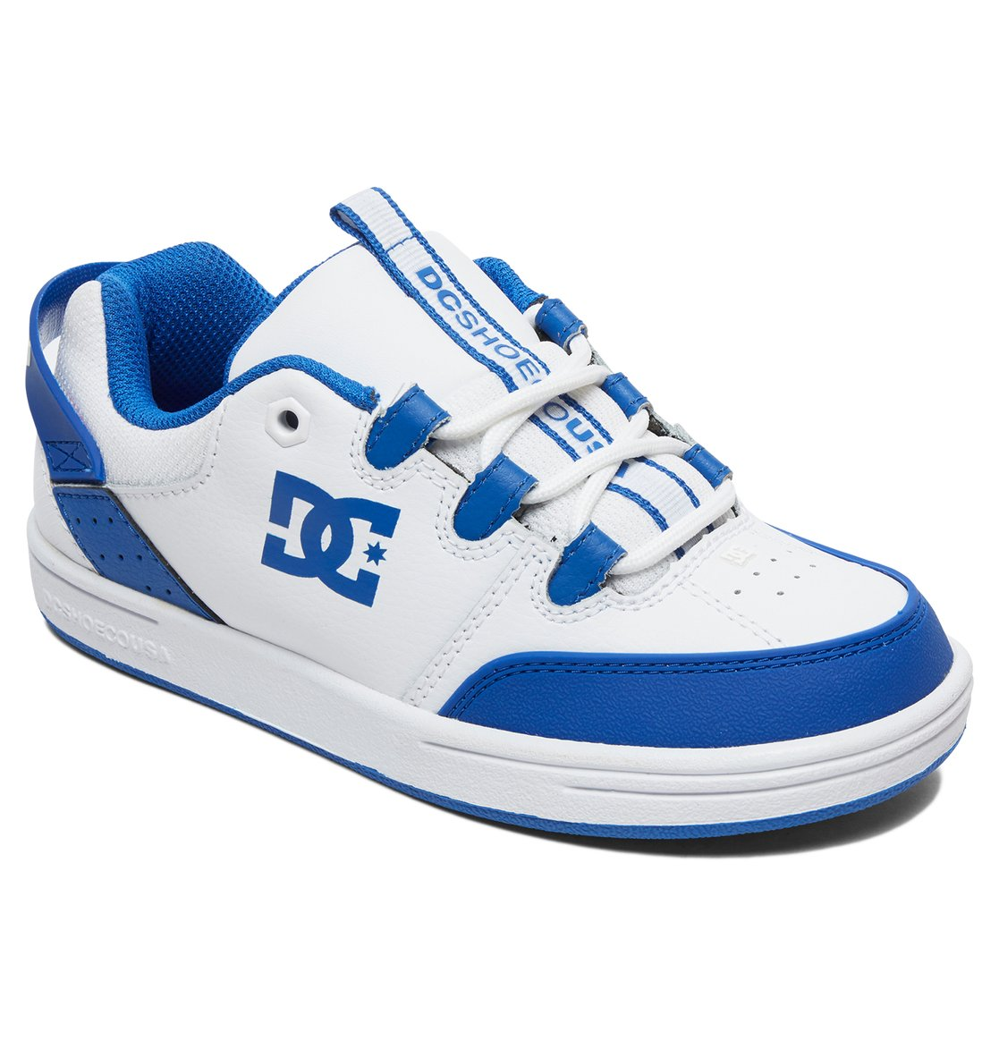 fe5af8309c5 DC-Shoes-Syntax-Shoes-for-Boys-ADBS100257 thumbnail 22