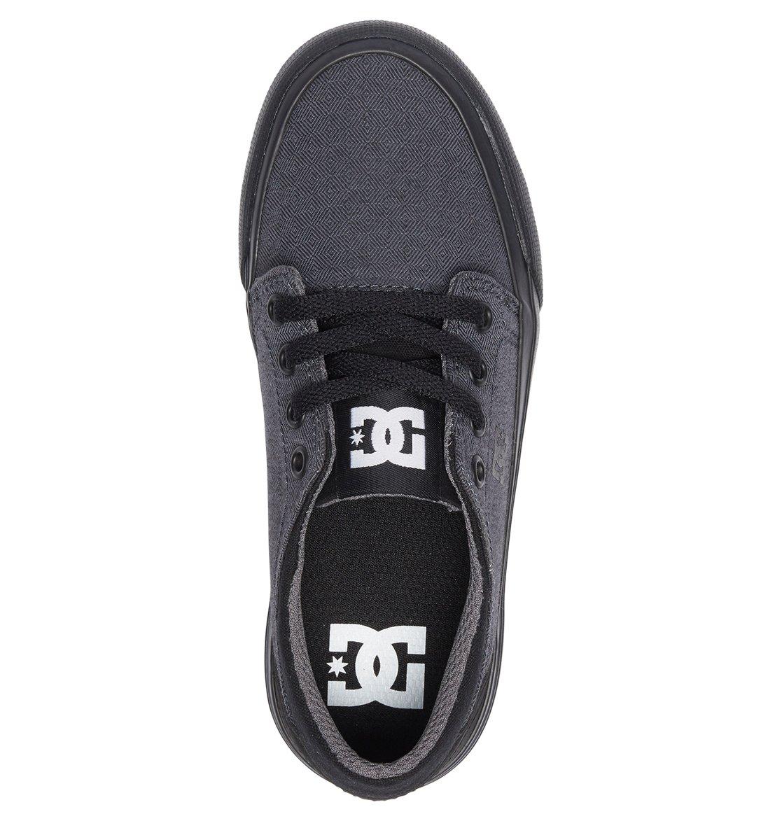 9c2b3e6367 3 Trase TX SE - Schuhe für Kinder Schwarz ADBS300252 DC Shoes