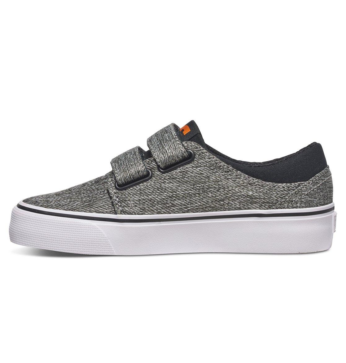 b3413be43a 2 Trase V TX SE - Schuhe für Jungen Schwarz ADBS300254 DC Shoes