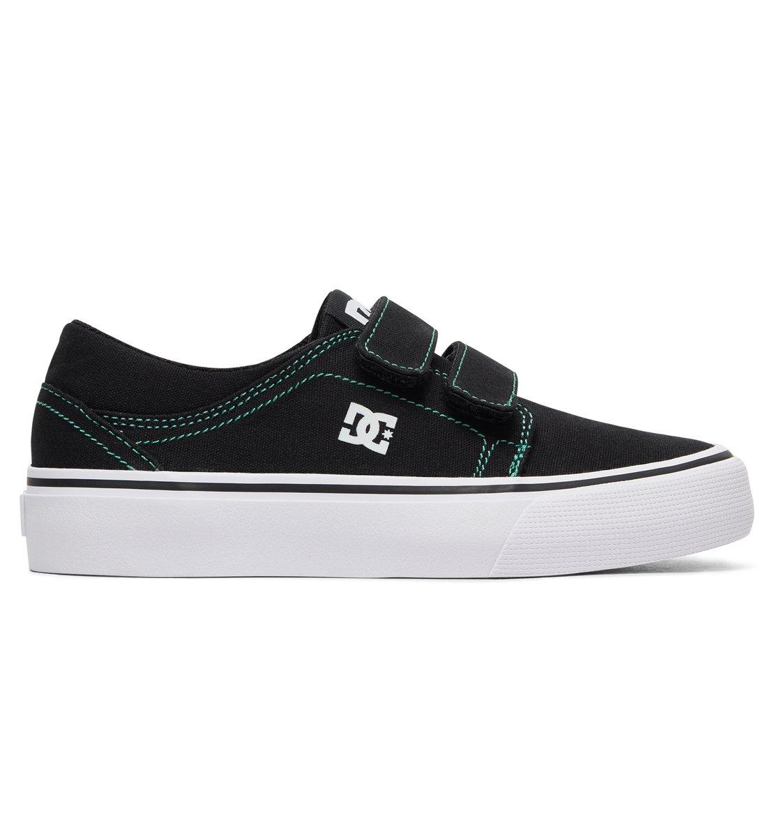 online store 76e96 528fa Trase V TX - Schuhe für Jungs