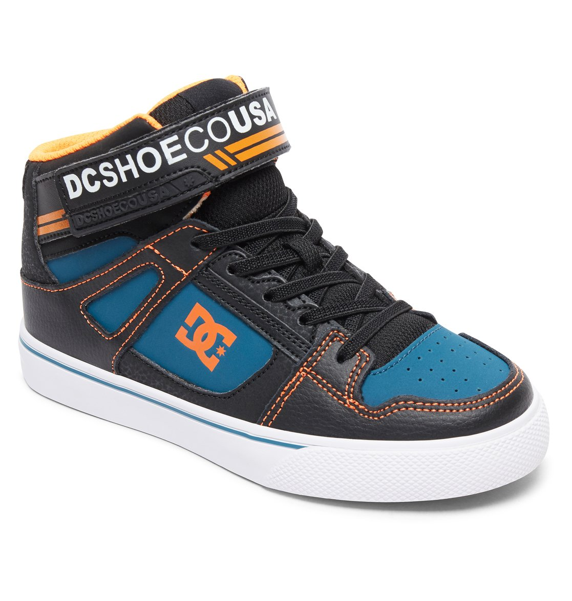 7d2c921bbc Pure High EV - High-Top Shoes for Boys