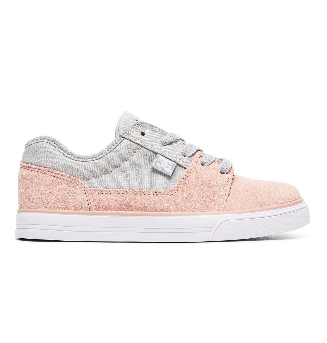 693b260bb7dab 0 Tonik - Zapatos para Chicas Naranja ADGS300075 DC Shoes