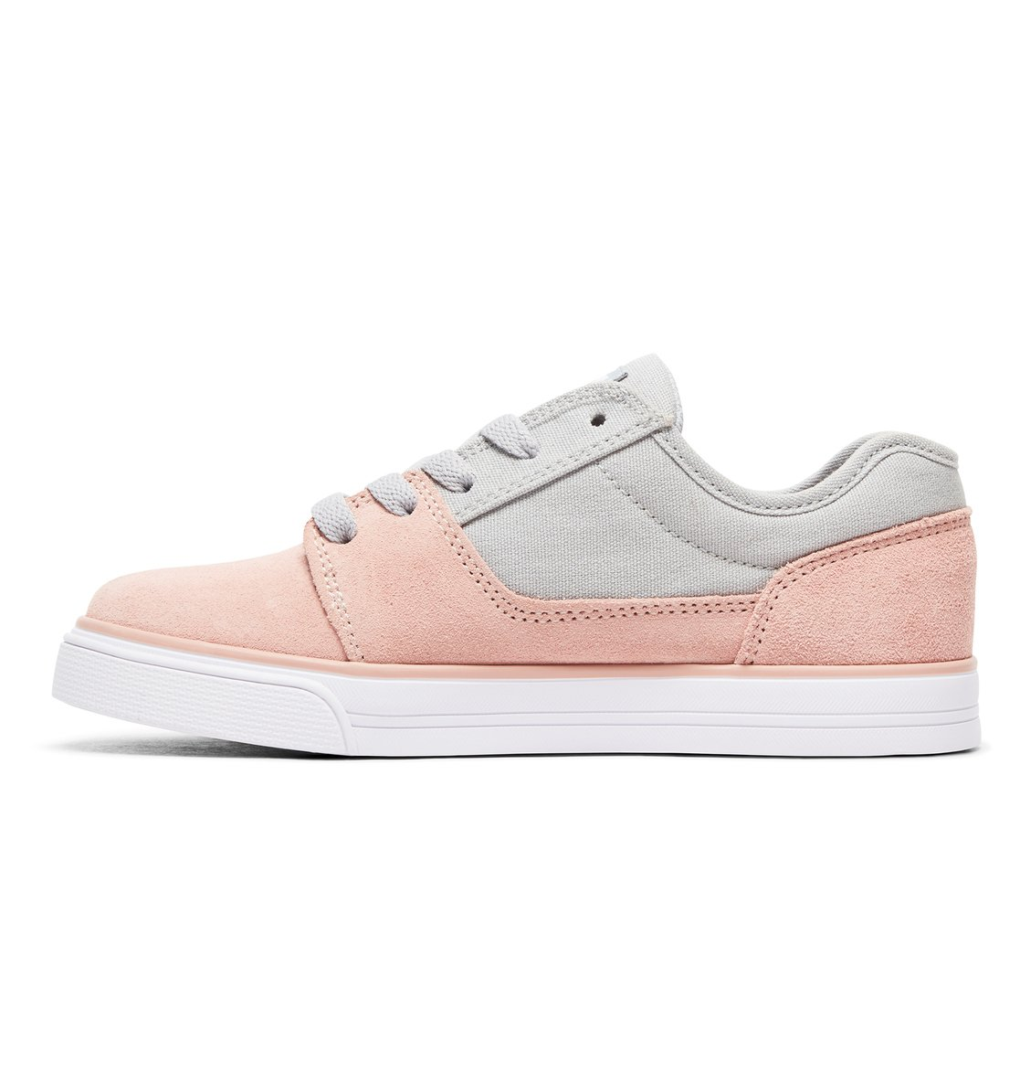 56a5119b1aac6 2 Tonik - Zapatos para Chicas Naranja ADGS300075 DC Shoes