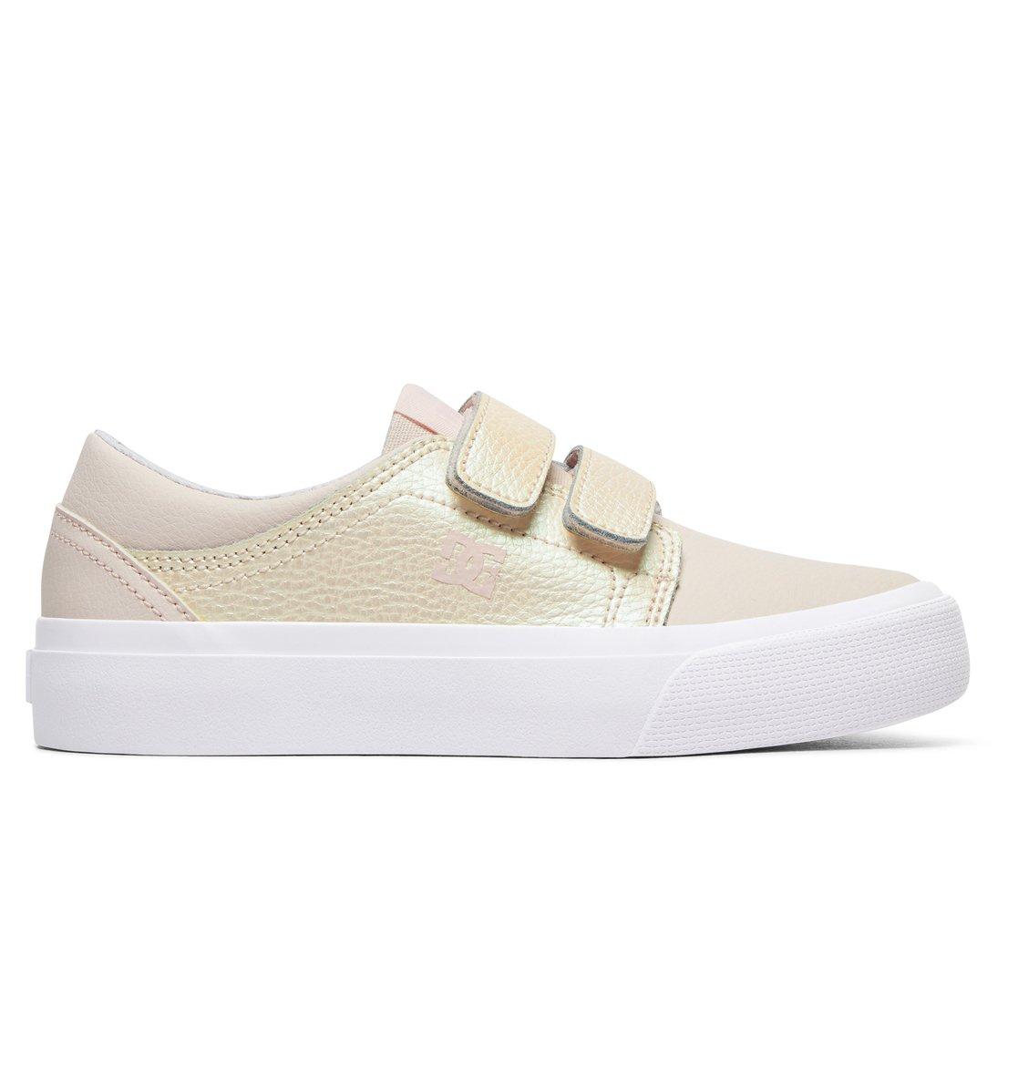 Girl's 8-16 Trase V SE Shoes