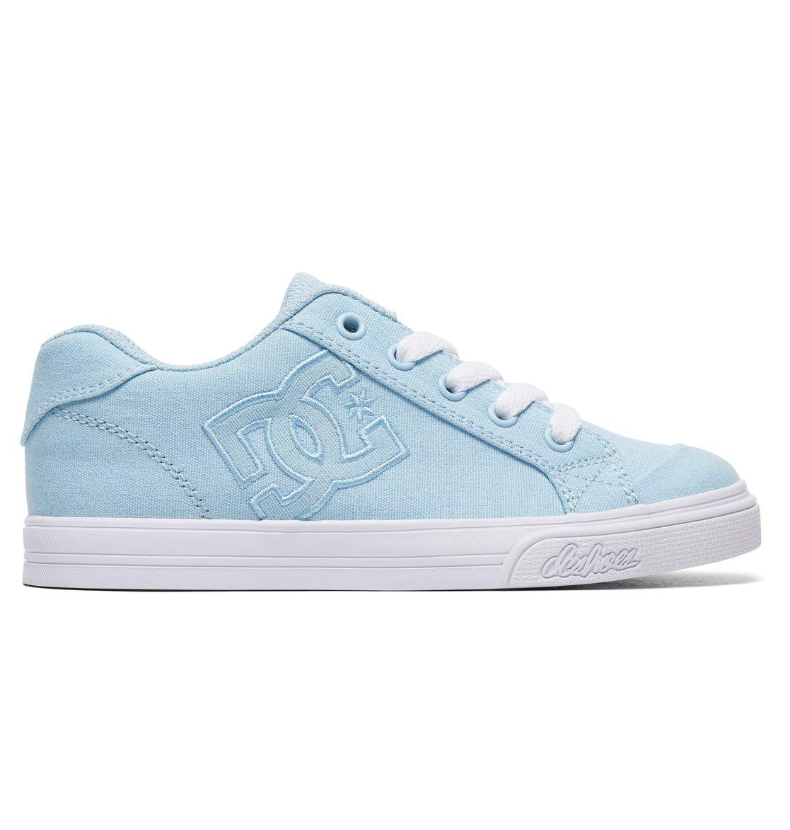 78b4bc30d DC Shoes™ Chelsea TX - Zapatillas para Niños ADGS300098 | eBay