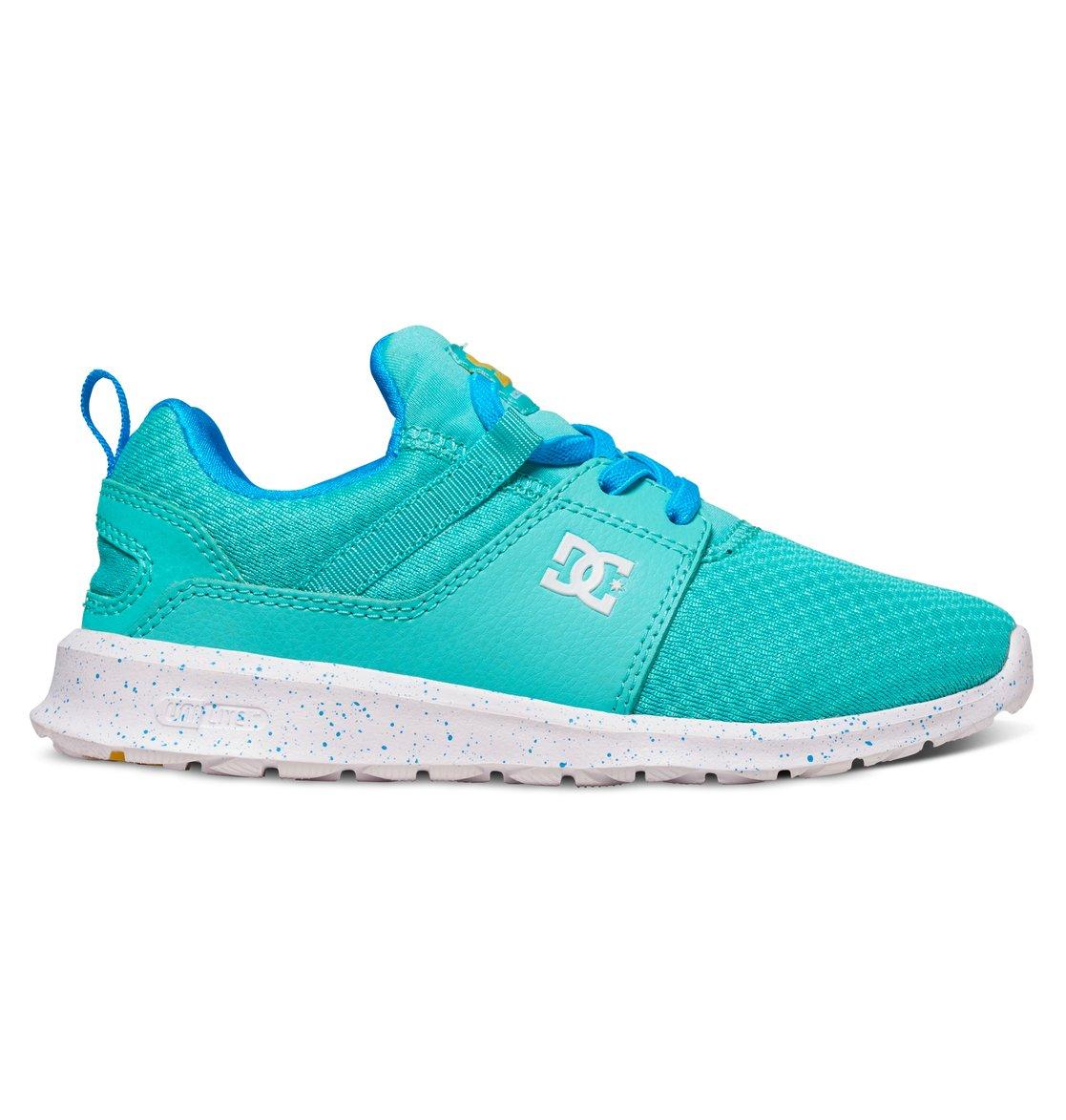a694afa0a 0 Heathrow SE - Shoes for Girls ADGS700018 DC Shoes