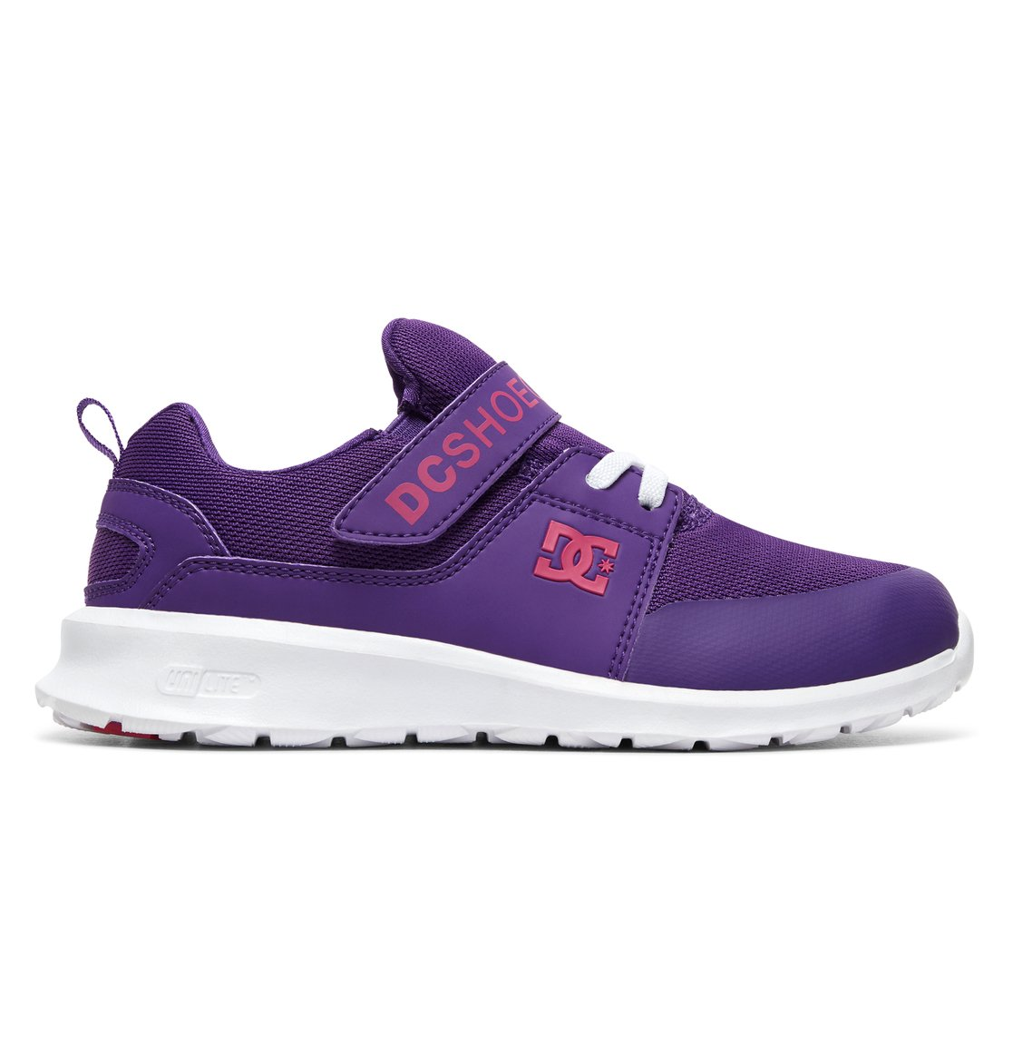 Kid's Heathrow Prestige SE Shoes