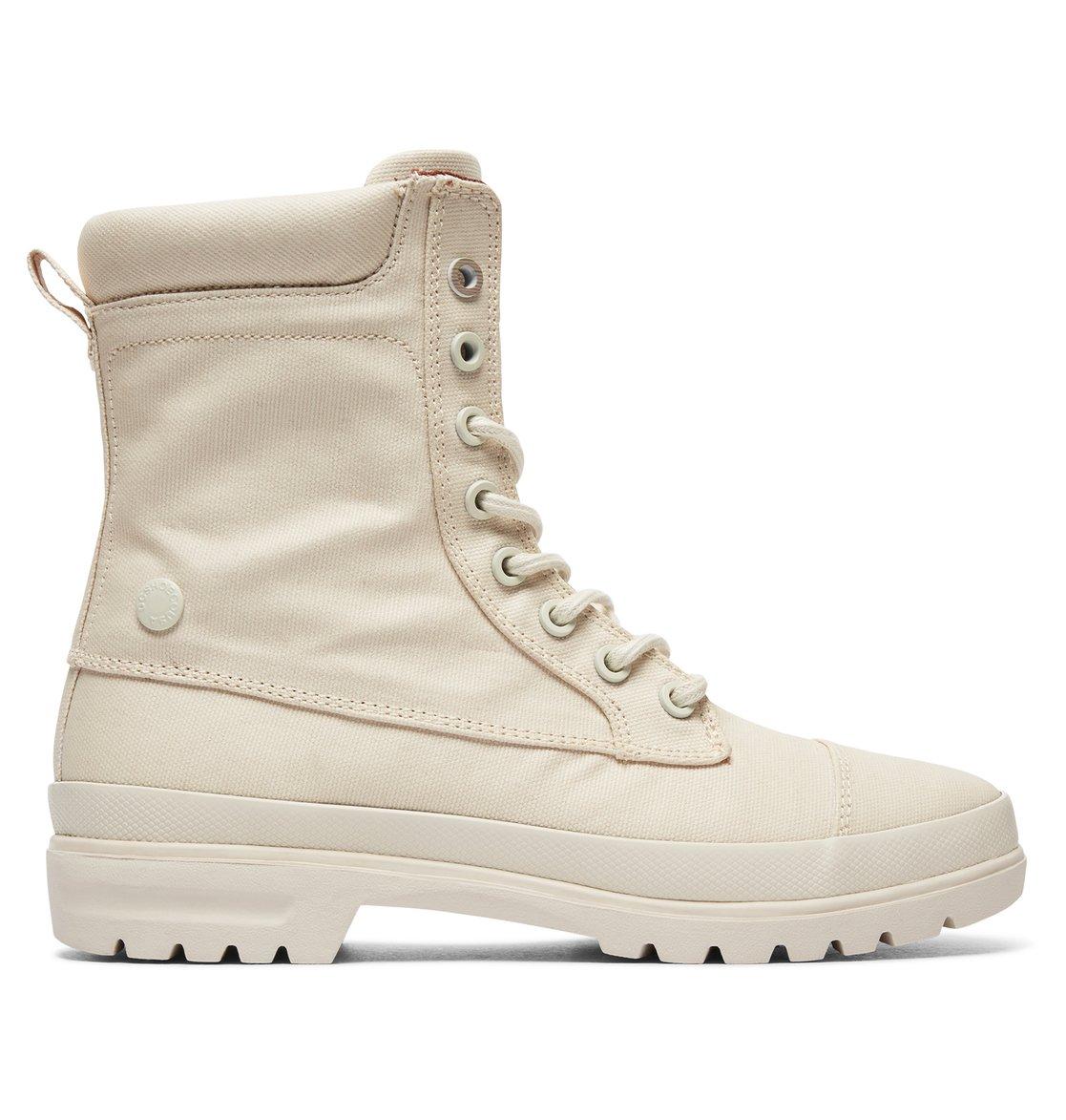 Women's Amnesti TX SE Lace-Up Boots