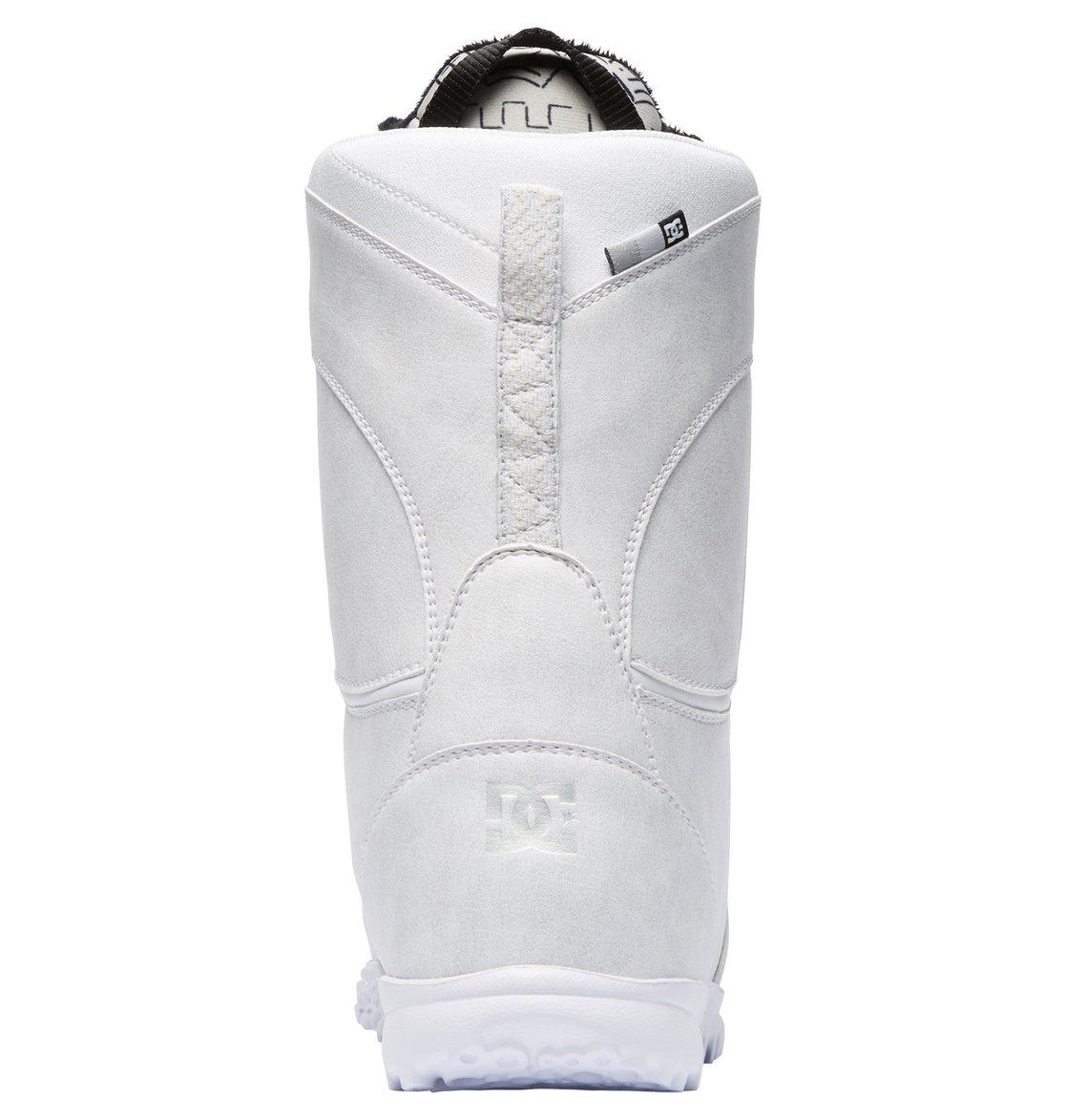 Dc Shoes Women S Lotus Boa Snowboard Boots Adjo100016 Ebay
