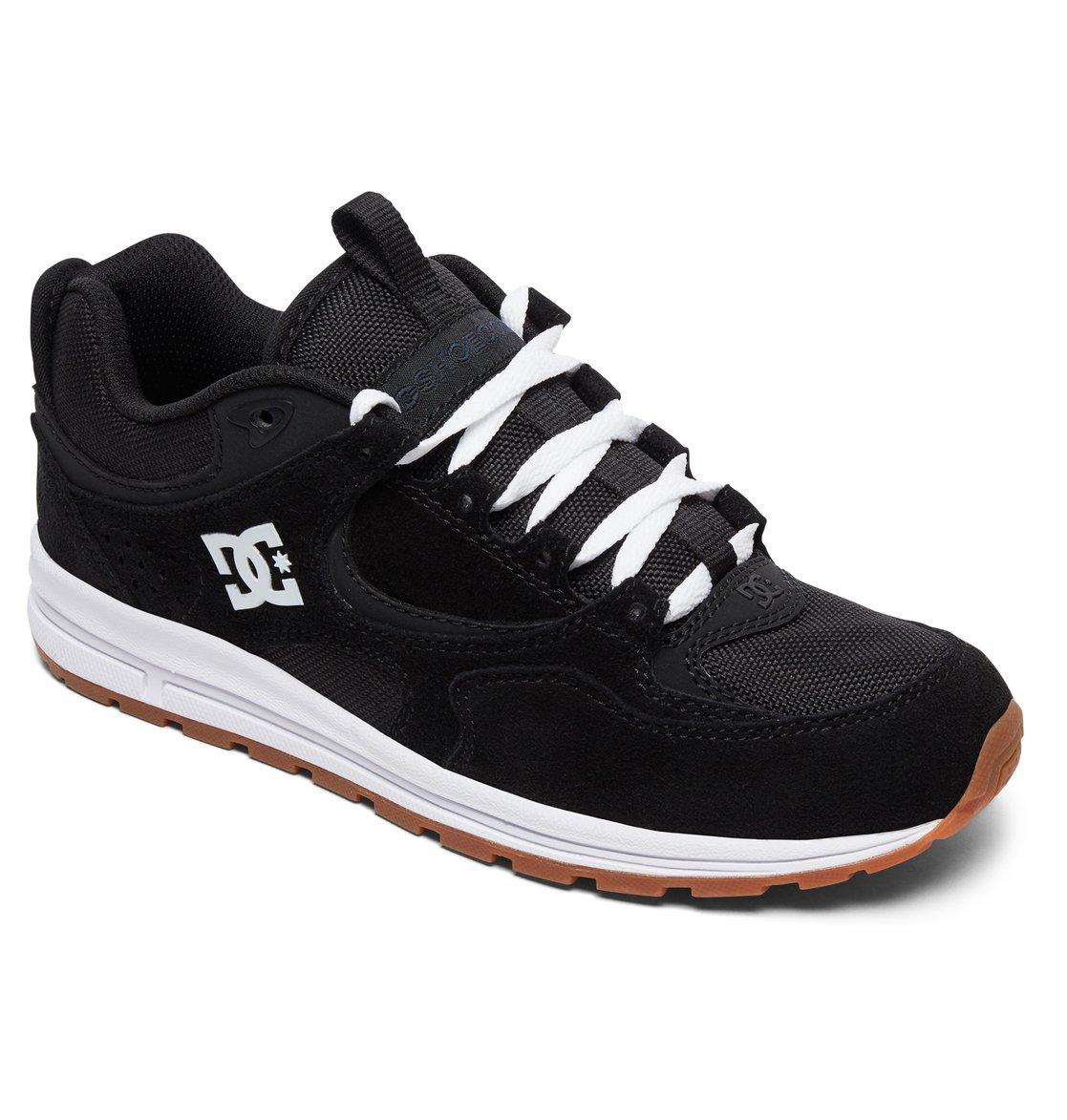 wholesale dealer 0ea22 11e92 Women's Kalis Lite Shoes