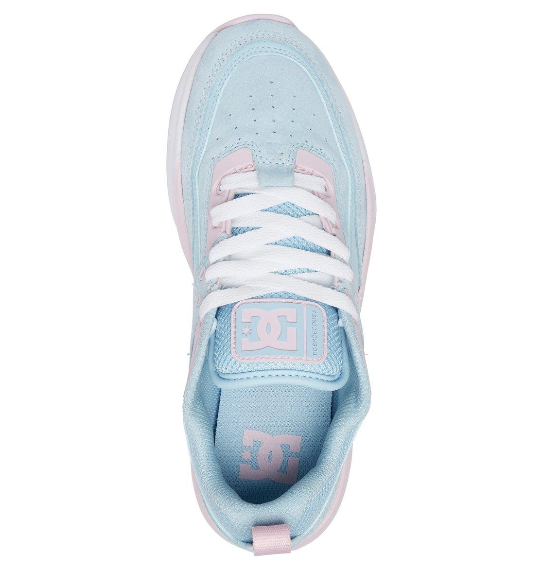 Adjs200015 Shoes™ Women E Details Shoes About Dc tribeka Se For OXPkZiuT