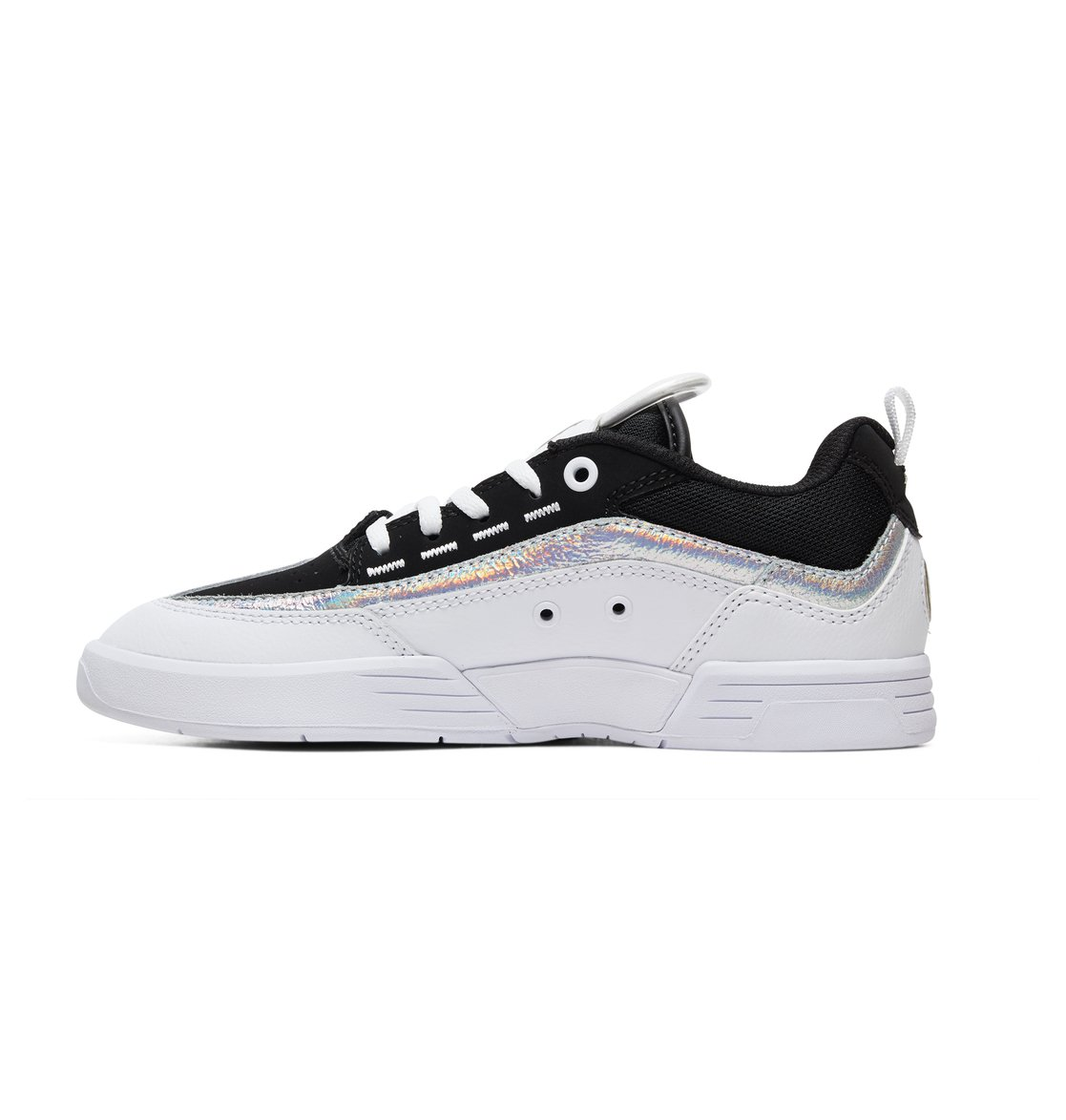 DC-Shoes-Legacy-98-Slim-Baskets-pour-Femme-ADJS200022 miniature 19