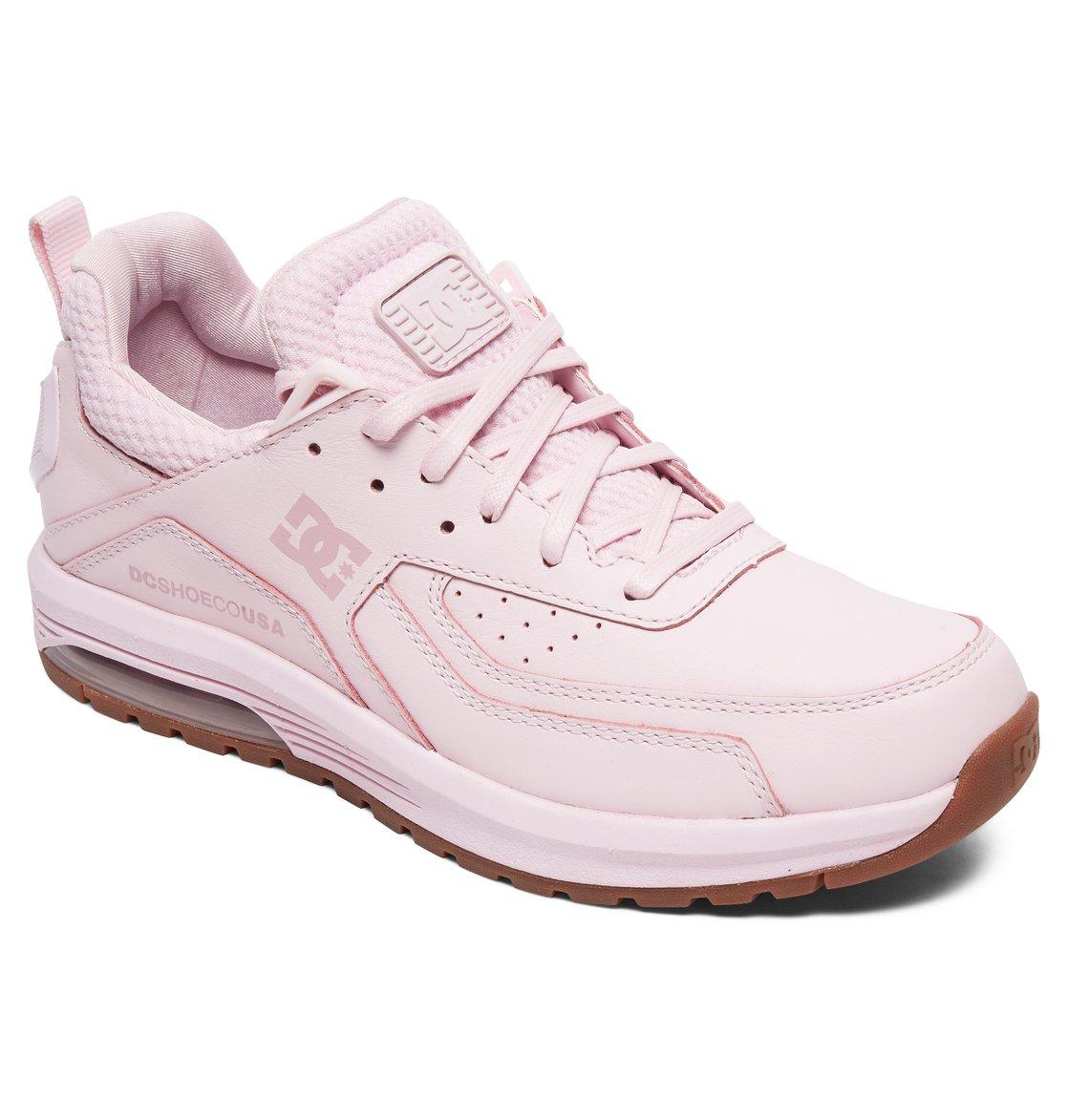 DC-Shoes-Vandium-SE-Baskets-pour-Femme-ADJS200026 miniature 14