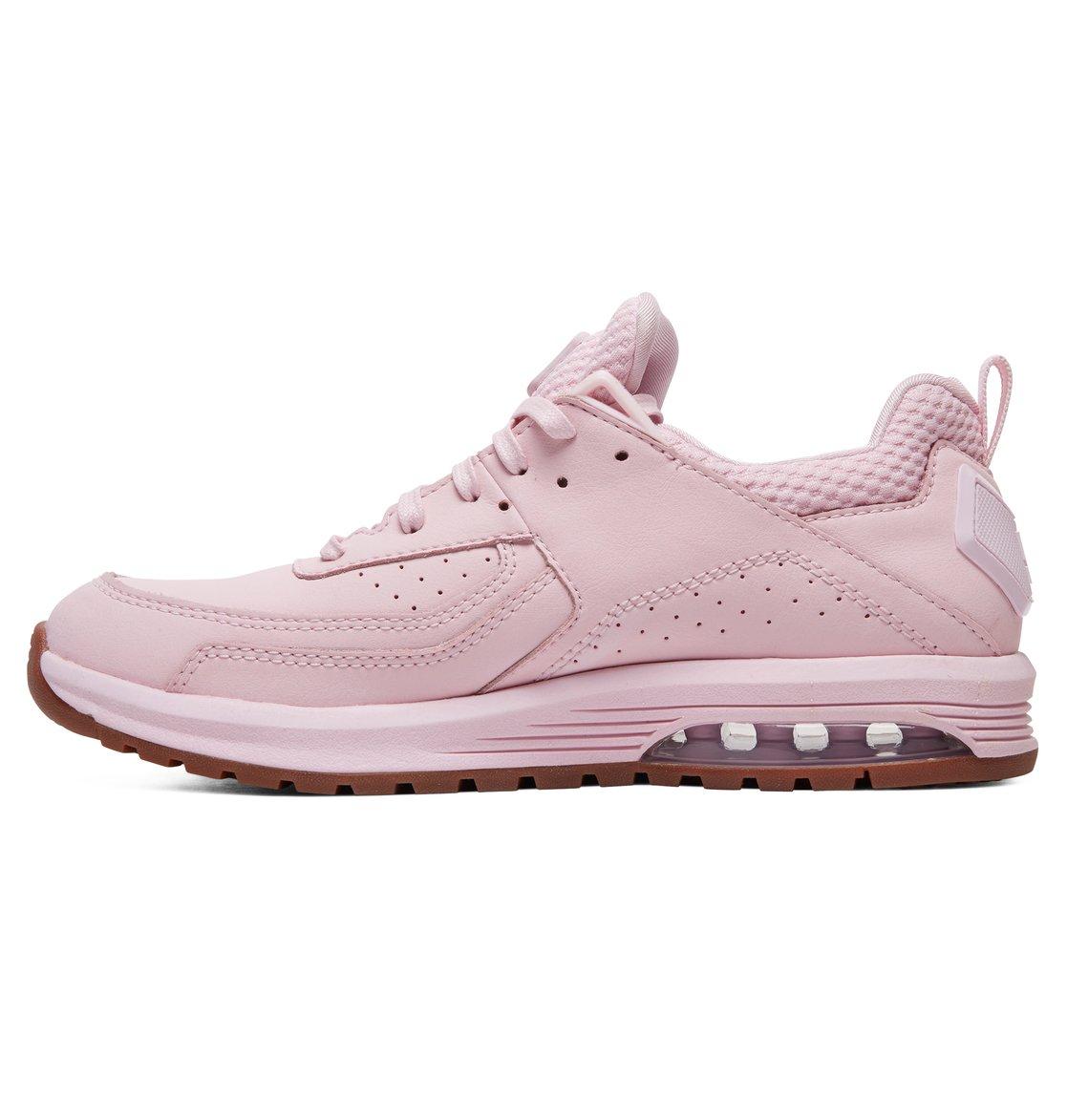 DC-Shoes-Vandium-SE-Baskets-pour-Femme-ADJS200026 miniature 15