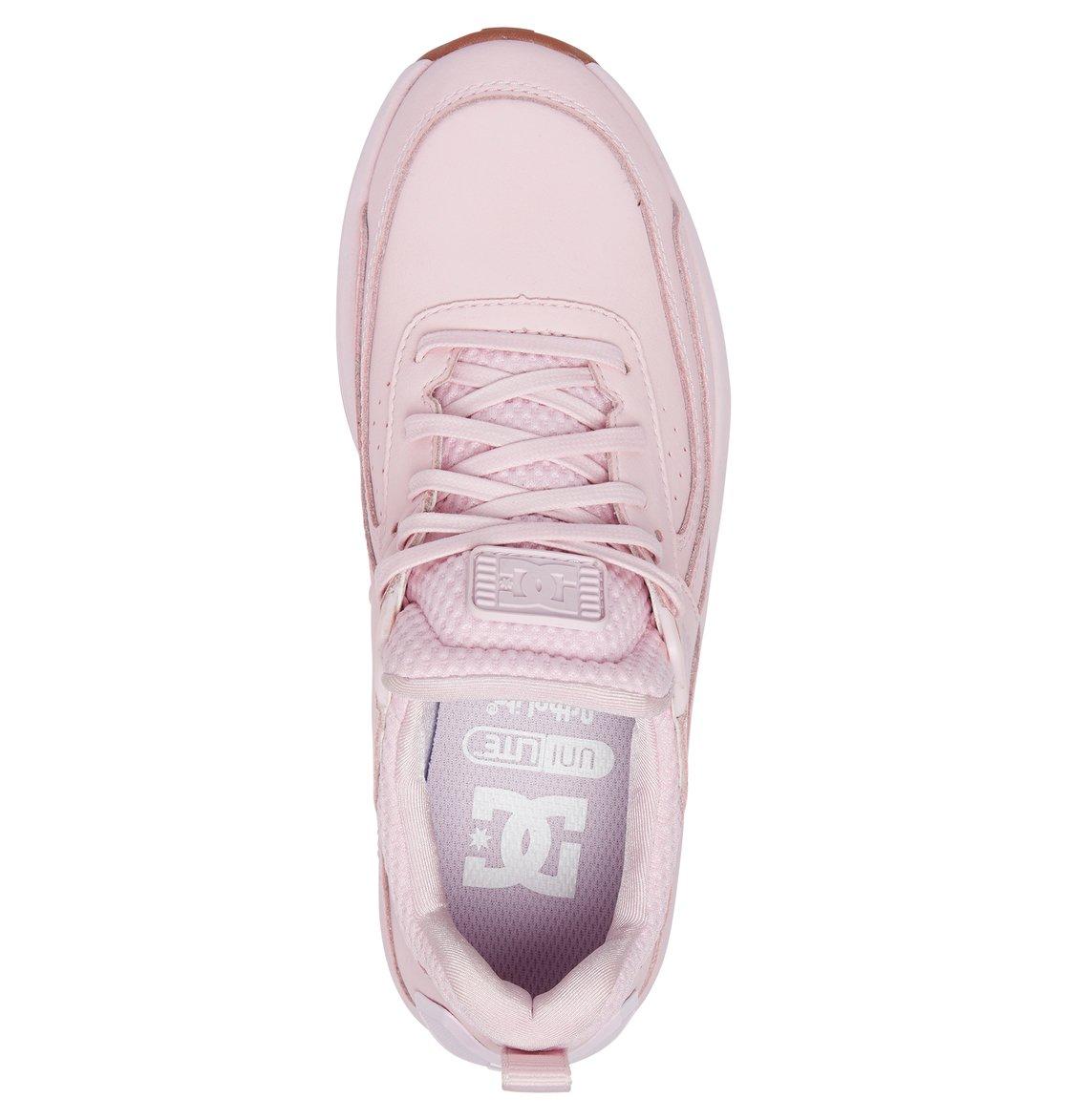 DC-Shoes-Vandium-SE-Baskets-pour-Femme-ADJS200026 miniature 16