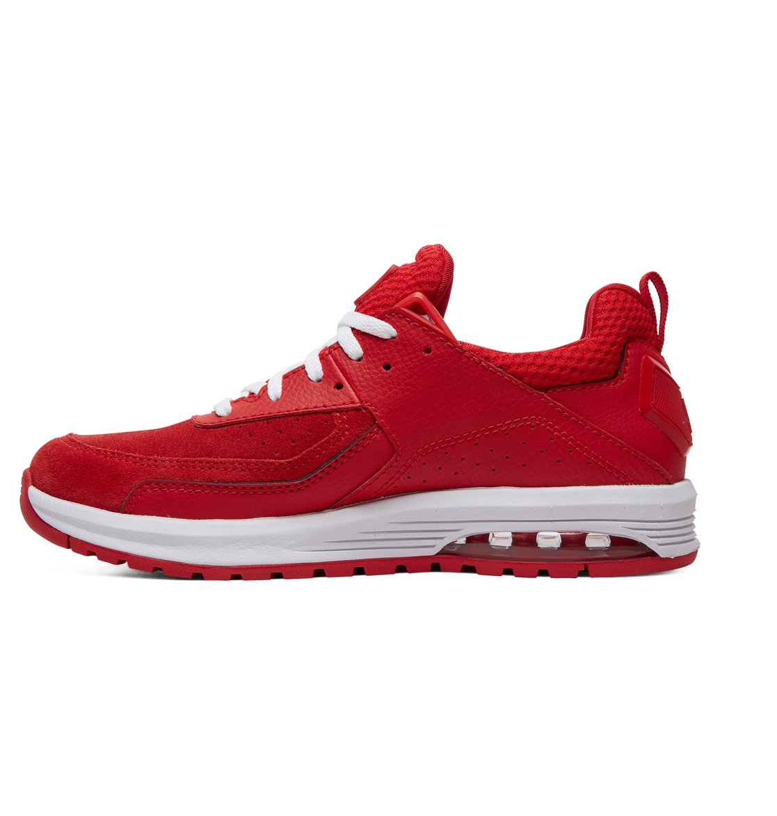 DC-Shoes-Vandium-SE-Baskets-pour-Femme-ADJS200026 miniature 19