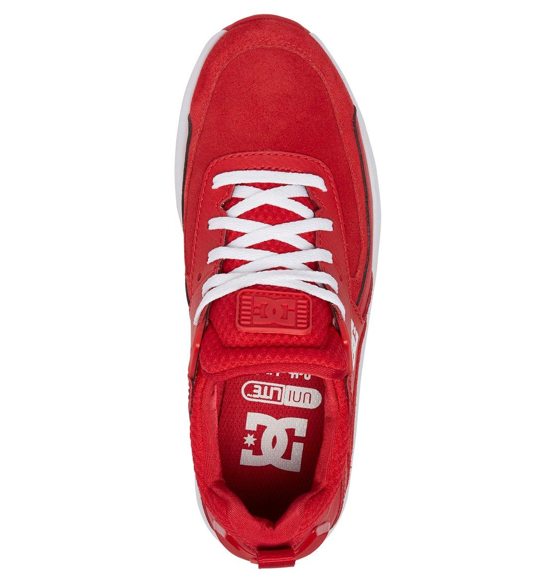 DC-Shoes-Vandium-SE-Baskets-pour-Femme-ADJS200026 miniature 20