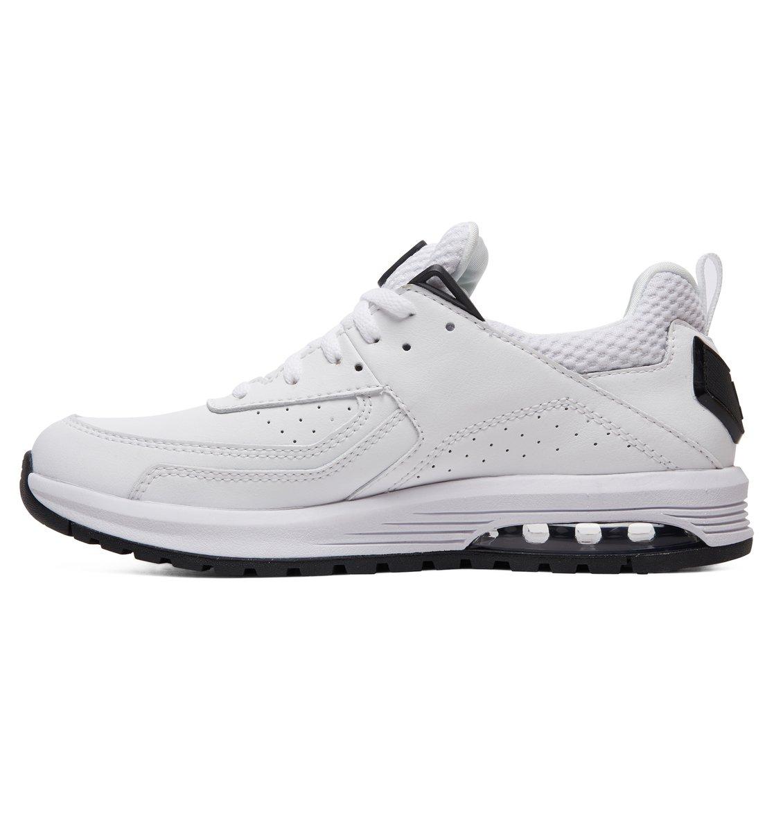 DC-Shoes-Vandium-SE-Baskets-pour-Femme-ADJS200026 miniature 7