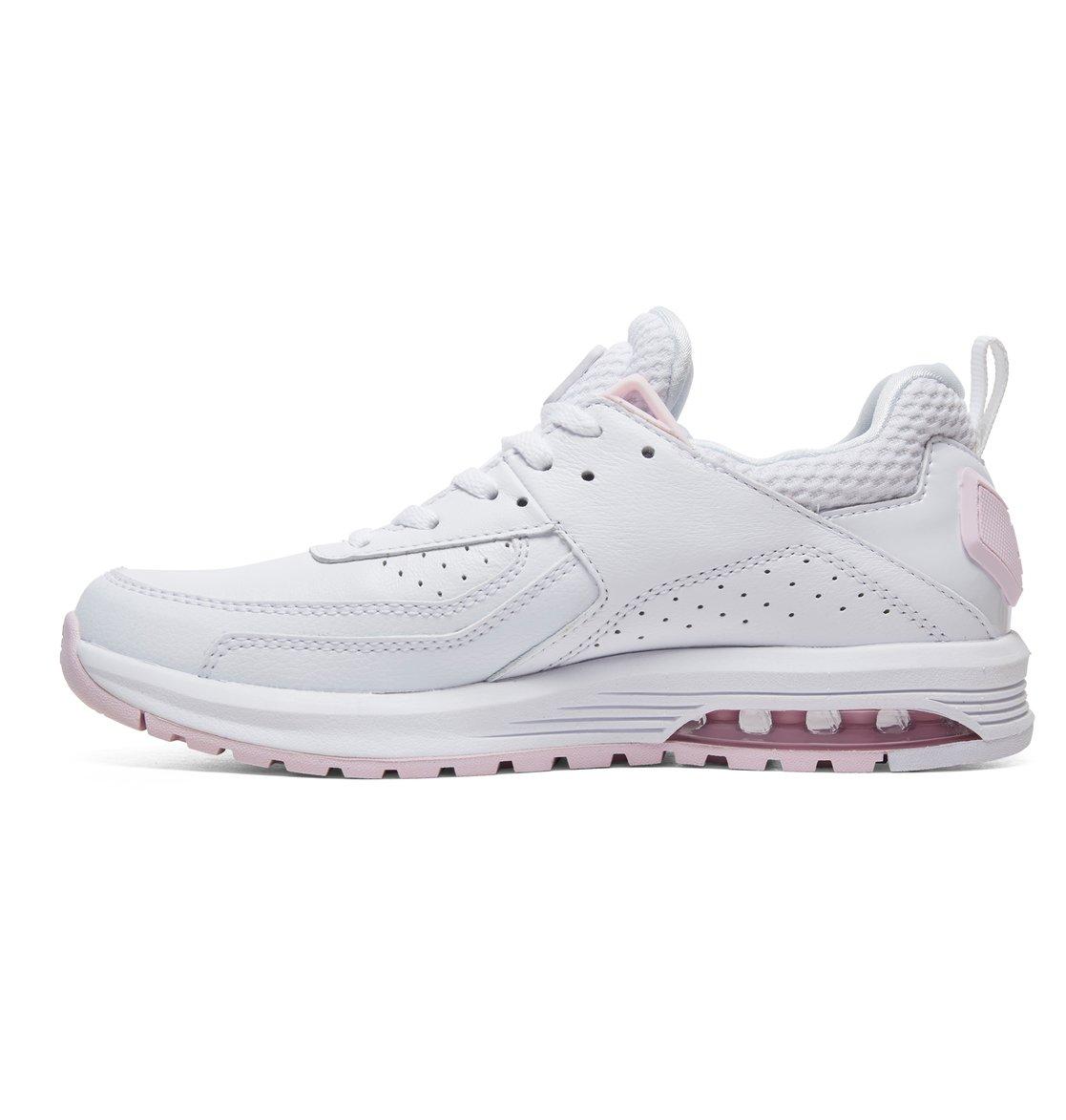 DC-Shoes-Vandium-SE-Baskets-pour-Femme-ADJS200026 miniature 11