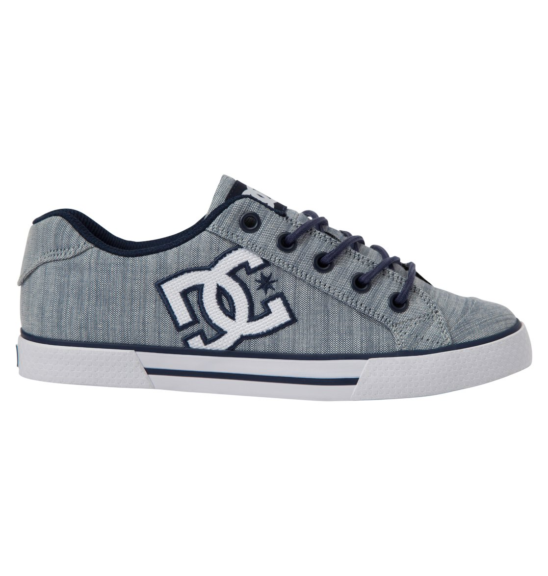 b8af6257bcaff 0 Chelsea TX SE - Shoes for Women ADJS300025 DC Shoes