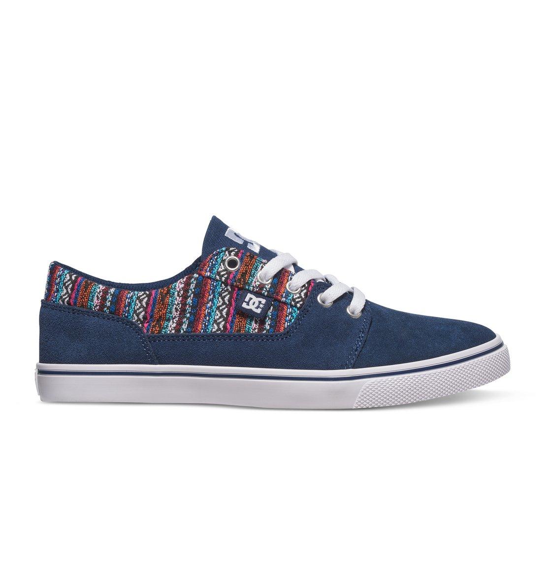 fb9834890 sneakers von dc shoes