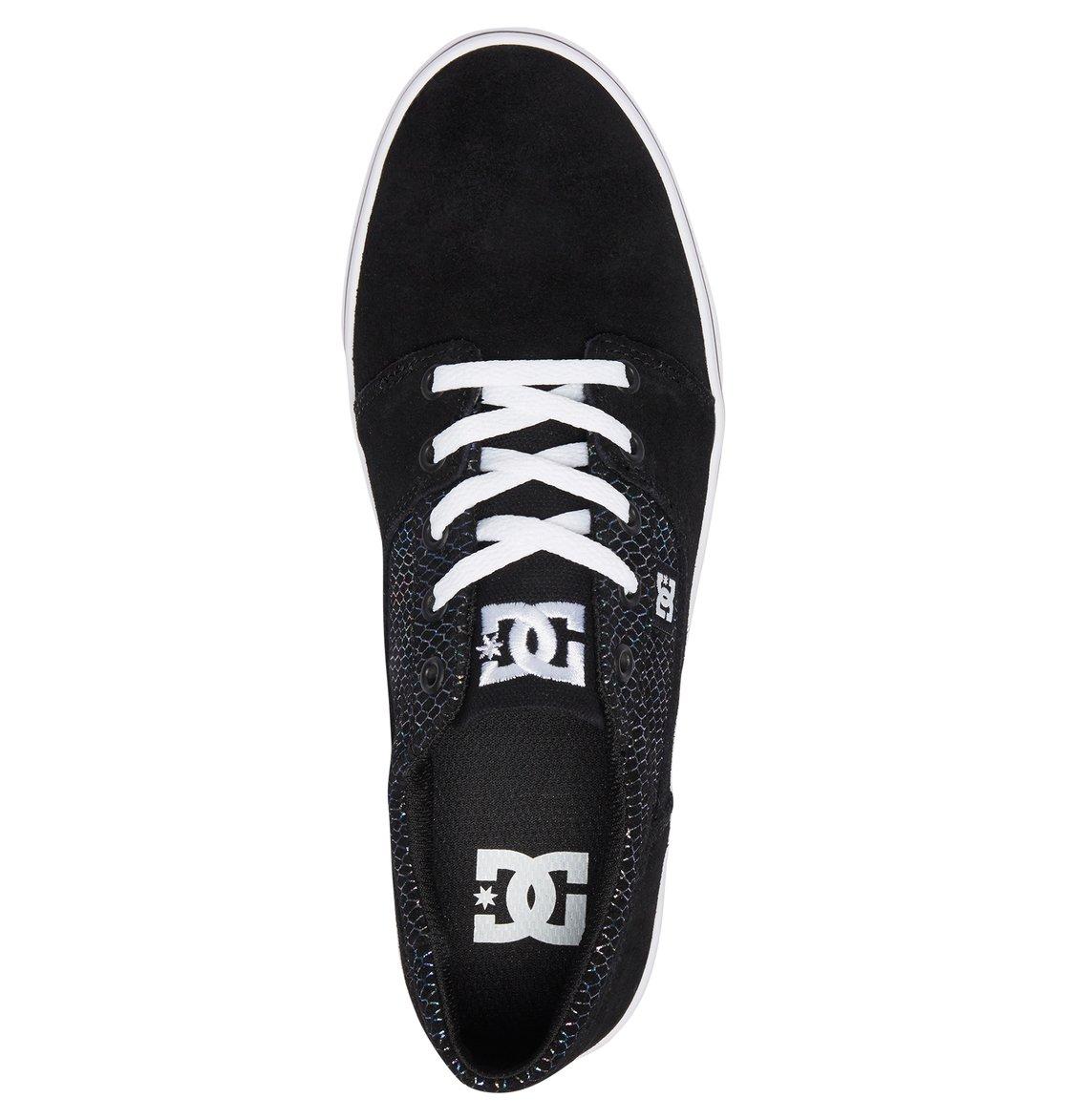 Details zu DC Shoes Damen Schuhe Chelsea Sneaker pfirsich Frauen Schuh orange pink Women