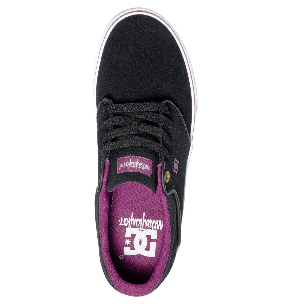 Basses Vulc Mikey Adjs300094Dc Taylor Shoes Chaussures hQxsrtdBC