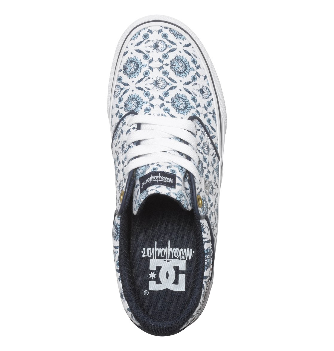 569d6631ca6753 3 Women s Mikey Taylor Vulc SP Shoes ADJS300106 DC Shoes