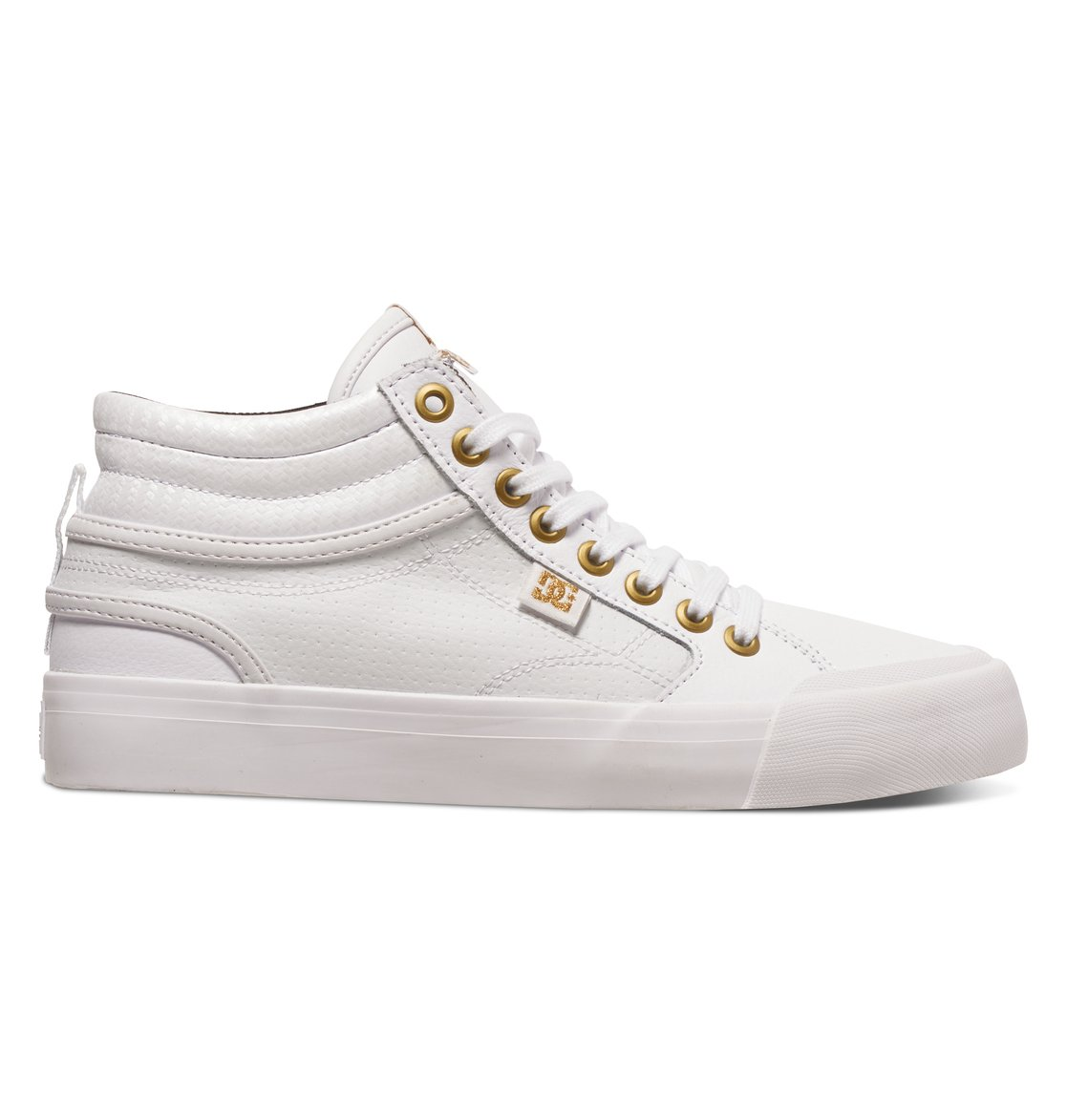 d1d20bf30298 0 Evan Hi - High-Top Shoes for Women ADJS300147 DC Shoes