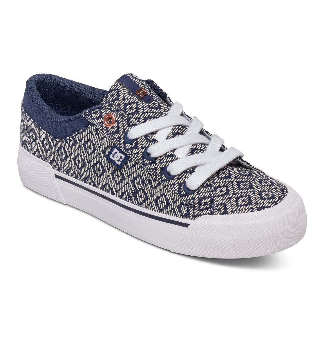 c4b49814f433 1 Women s Danni TX SE Shoes ADJS300163 DC Shoes