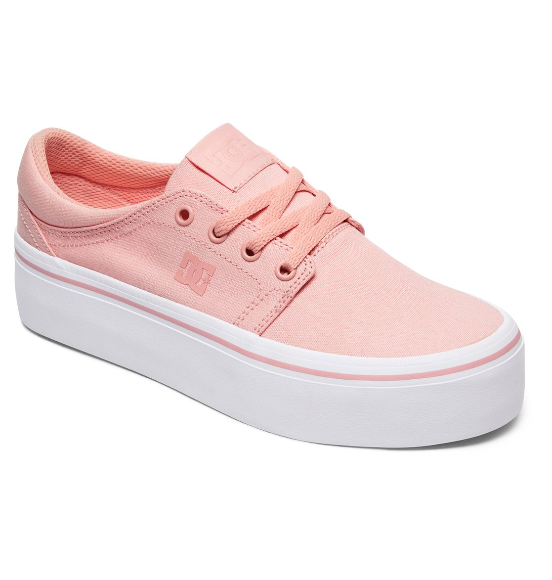 clear and distinctive later hot new products Trase Platform TX - Shoes for Women