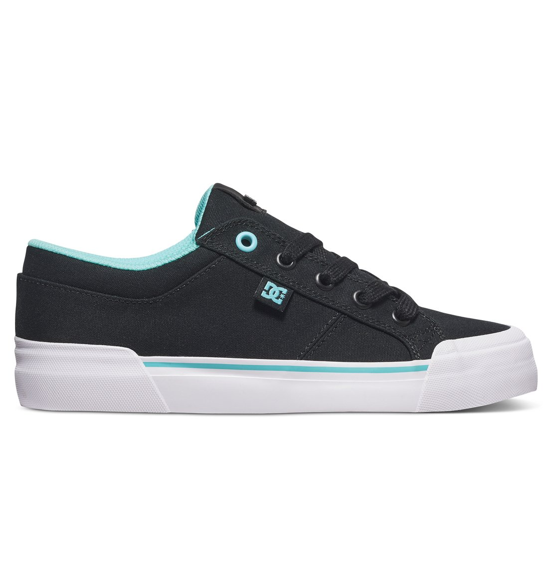 973f05a48156 0 Danni TX - Shoes for Women ADJS300186 DC Shoes