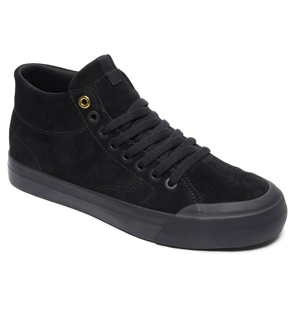2b91dcd805b8 DC Shoes™ Women's Evan HI Zero SE - High-Top Shoes ADJS300222   eBay